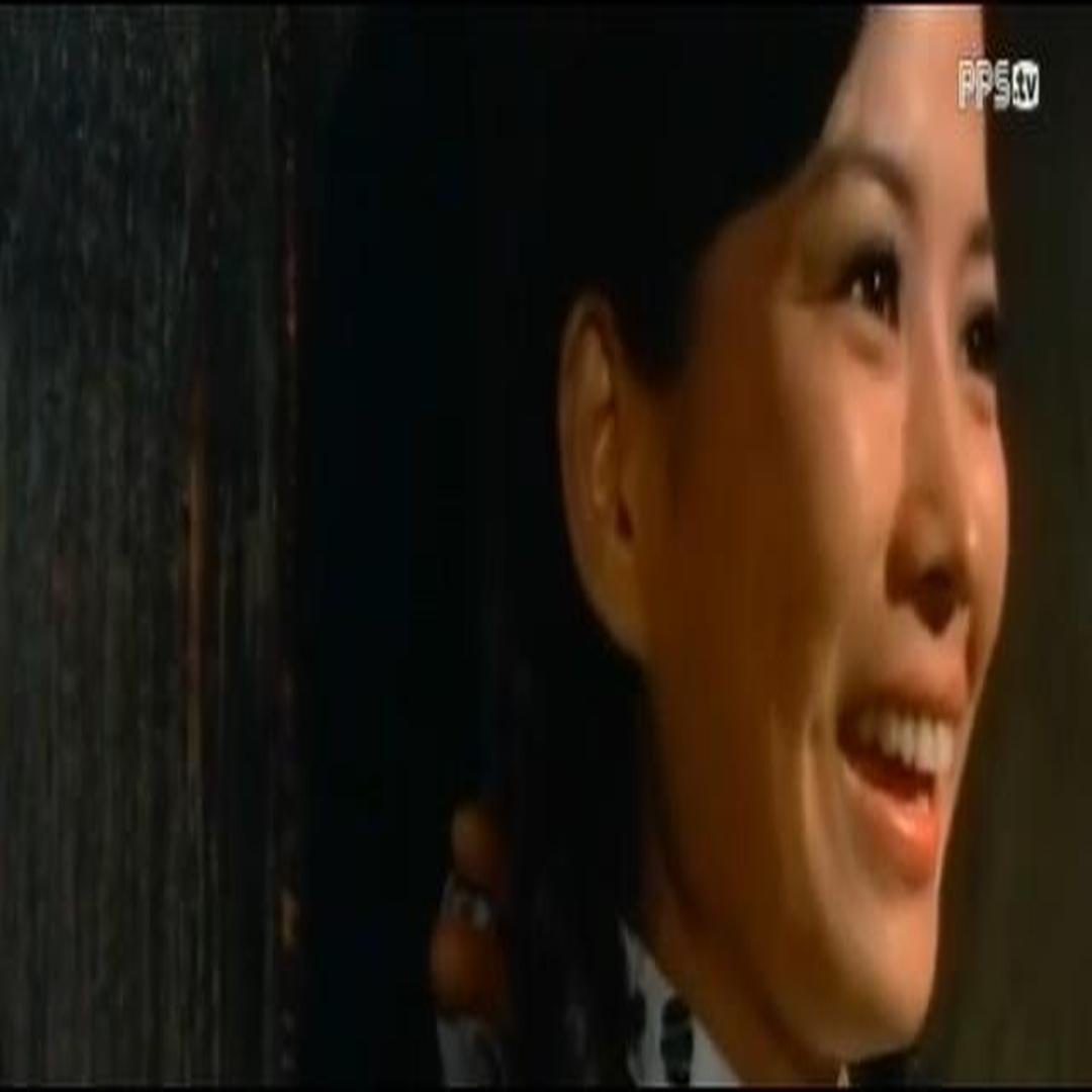 井莉飾演阿香