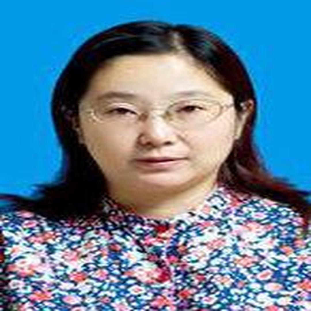 深圳大学法学院副教授李晓凤