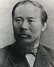 敦夫 伊藤