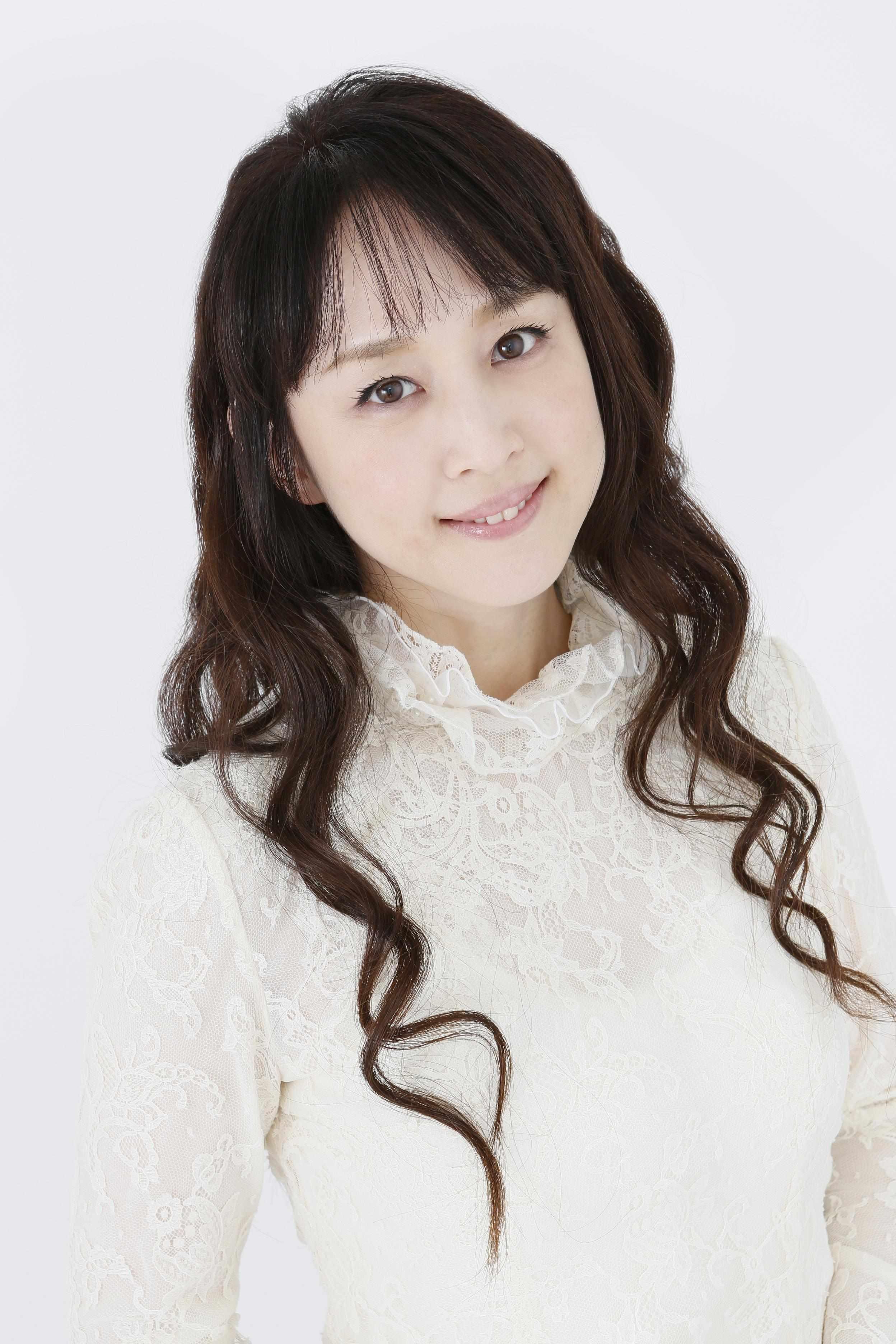 翔子 結婚 相田 相田翔子の子供(娘)は成城幼稚園で何人で障害?年齢?旦那は司葉子で年齢?
